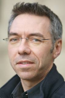 Unsere Gesellschaft im Jahr 2035 - Interview mit Markus Stromiedel ...