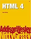 Ingo Dellwig: Nitty Gritty HTML 4