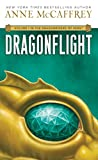 Anne McCaffrey: Dragonflight