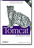 Jason Brittain, Ian E. Darwin: Tomcat - The Definitive Guide