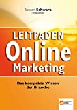 Torsten Schwarz: Leitfaden Online Marketing