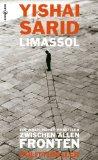 Yishai Sarid: Limassol