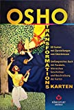Osho: Osho Transformationskarten