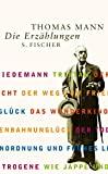 Thomas Mann: Die Erzählungen