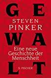 Steven Pinker: Gewalt