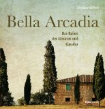 Christina H�fferer: Bella Arcadia