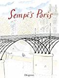 Jean-Jacques Sempé: Sempés Paris