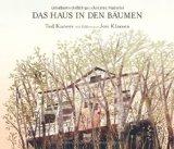 Ted Kooser: Das Haus in den B�umen