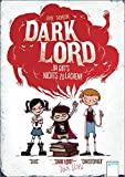 Jamie Thomson: Dark Lord