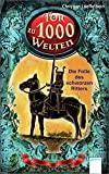 Christian Loeffelbein: Die Falle des schwarzen Ritters