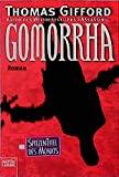 Thomas Gifford: Gomorha