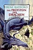 Irene Radford: Der Prüfstein des Drachen