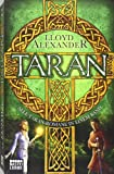Lloyd Alexander: Taran