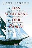 Jens Jensen: Das Schicksal der Pamir