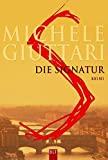Michele Giuttari: Die Signatur