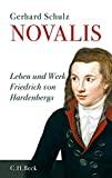 Gerhard Schulz: Novalis