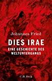 Johannes Fried: Dies irae