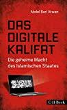 Abdel Bari Atwan: Das digitale Kalifat