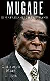 Christoph Marx: Mugabe
