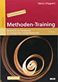 Heinz Klippert: Methoden-Training