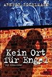 Arnulf Zitelmann: Kein Ort für Engel