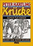 Peter Härtling: Krücke