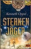 Kenneth Oppel: Sternenjäger