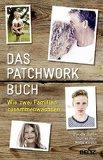 Claudia Starke: Das Patchworkbuch