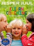Jesper Juul: Eltern-Coaching