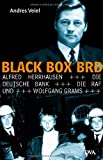 Andreas Veiel: Black Box BRD