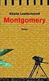 Sibylle Lewitscharoff: Montgomery