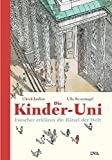 Ulrich Janßen: Die Kinder-Uni