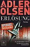Jussi Adler-Olsen: Erlösung