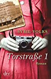 Sybil Volks: Torstra�e 1