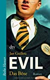 Jan Guillou: Evil