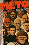 Yves Grevet: Méto - Die Welt