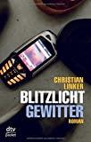 Christian Linker: Blitzlichtgewitter
