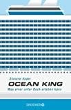 Slimane Kader: Ocean King