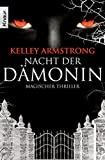 Kelley Armstrong: Nacht der Dämonin