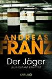 Andreas Franz: Der J�ger