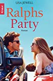 Lisa Jewell: Ralphs Party
