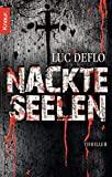 Luc Deflo: Nackte Seelen