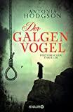 Antonia Hodgson: Der Galgenvogel