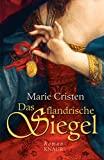Marie Cristen: Das flandrische Siegel