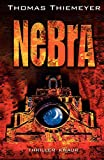 Thomas Thiemeyer: Nebra
