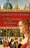 Charlotte Thomas: Die Madonna von Murano