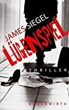 James Siegel: Lügenspiel