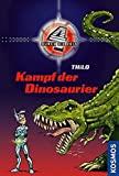 THiLO: Kampf der Dinosaurier