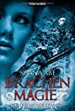Shana Ab�: Drachenmagie