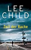 Lee Child: Zeit der Rache